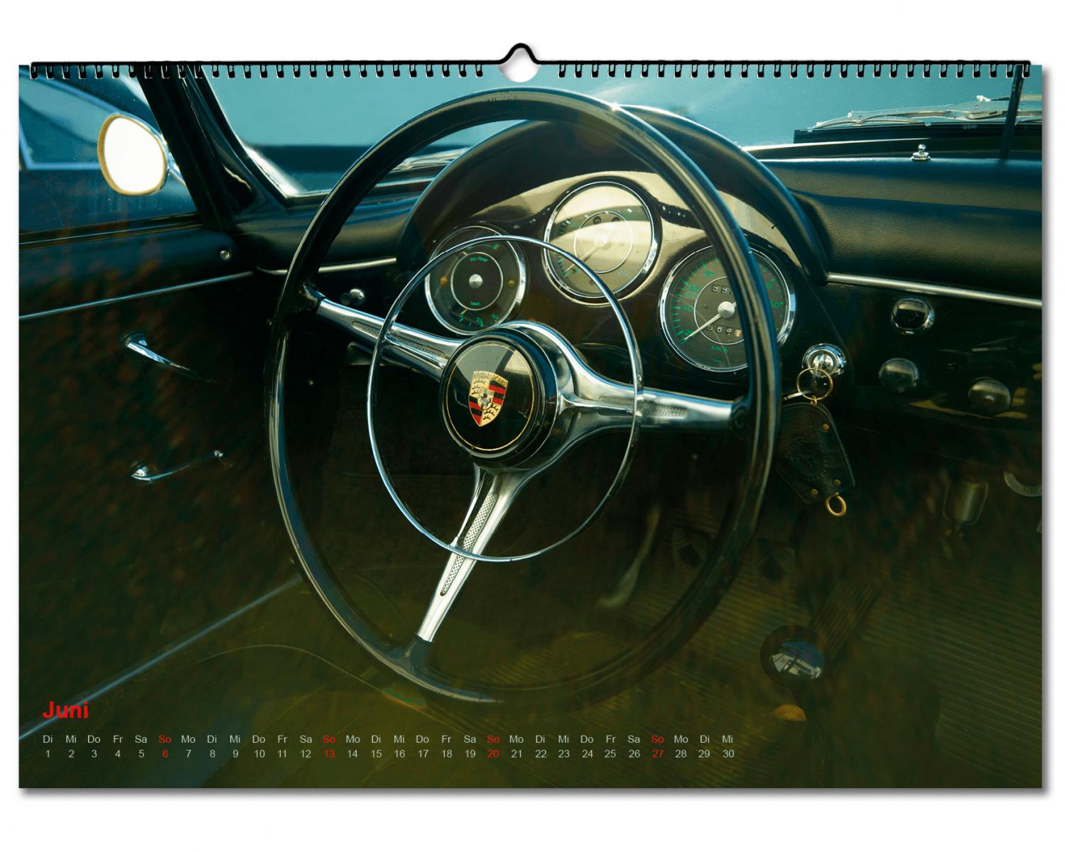 Garage67-2021-wall-calendar_6